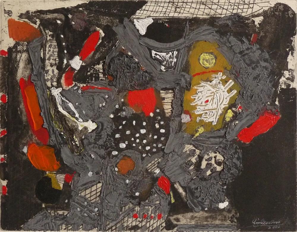 Rolf Lindemann:Im Planetarium